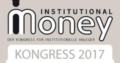 IM_Kongress_Logo