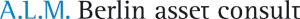 alm_logo freigestellt-website